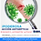 Thumbnail: Microdacyn HydroGel 100g Acute & Chronic Wounds Burns Diabetic Foot /Ulcers