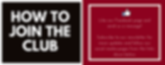 MUMC Site Banners.png