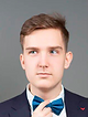 Александр Ремизов.png