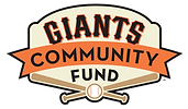 t137-giants-community-fund-primary-logo.