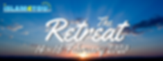 retreat web (1).png