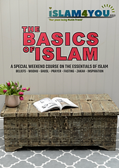 Booklet (Basics of Islam) 1.png