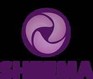 Sheema-Logo freigestellt.png