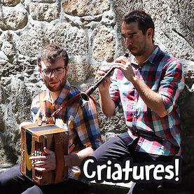 Portada maqueta Criatures.jpg