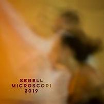 Segell-Microscopi-2019.jpg
