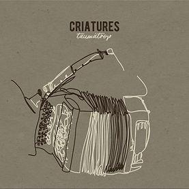Portada Criatures-Taumàtrop.jpg