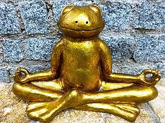relaxation-1715385_960_720.jpg