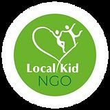 LK_Logo_Freisteller_NGO.png