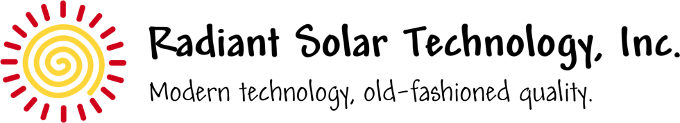 Logo Horizontal 980 3.png