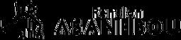 logo1_B_300.png