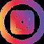 PikPng.com_logo-instagram-png-transparen