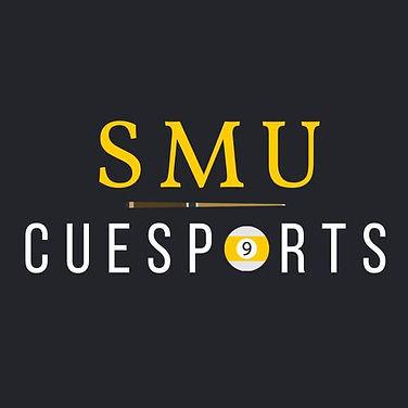 Cue sports logo.jpg