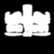 waikiki logo white.png
