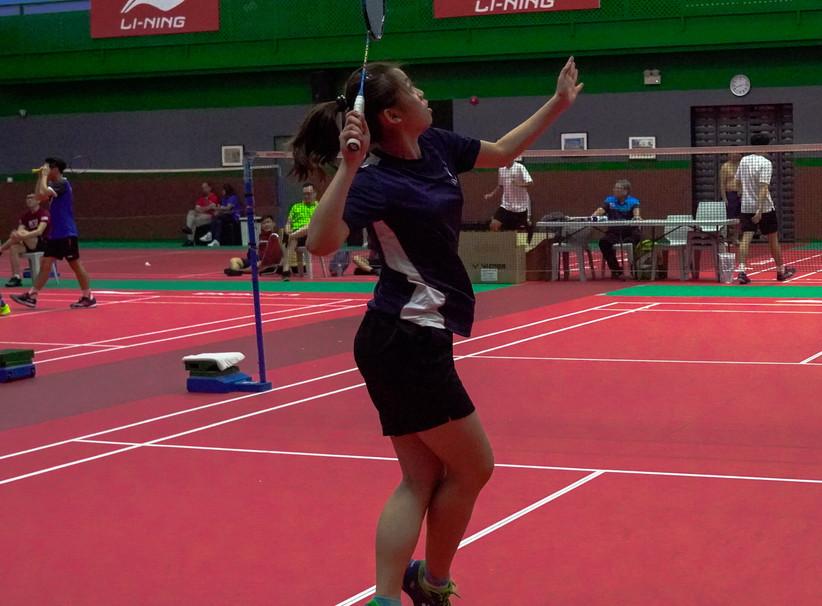 E badminton 1.jpg
