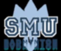 SMU Badminton logo (transparent).png