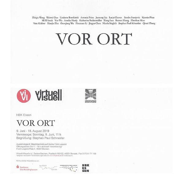 vorort2.jpg