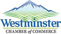 WestyChamber-logo (1).jpg