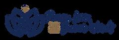 horizontal-logo-colors.png