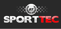 sporttec_image_png.png