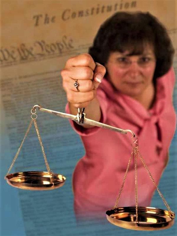 Constitution photo.jpg