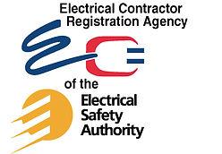 ECRA_ESA_Logo_Color.jpg