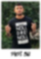 dudi361_shirt_Berlin_Kleidermachenbeute_