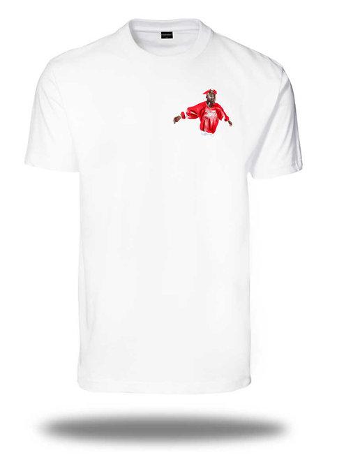 DEAD KINGZ - Pac T-Shirt