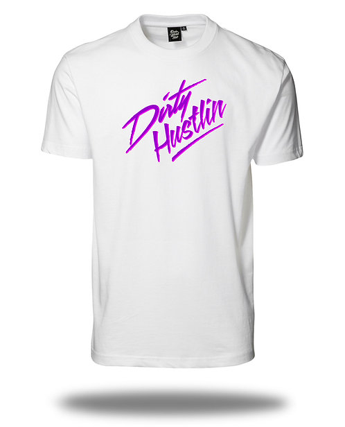 Dirty Hustlin Shirt