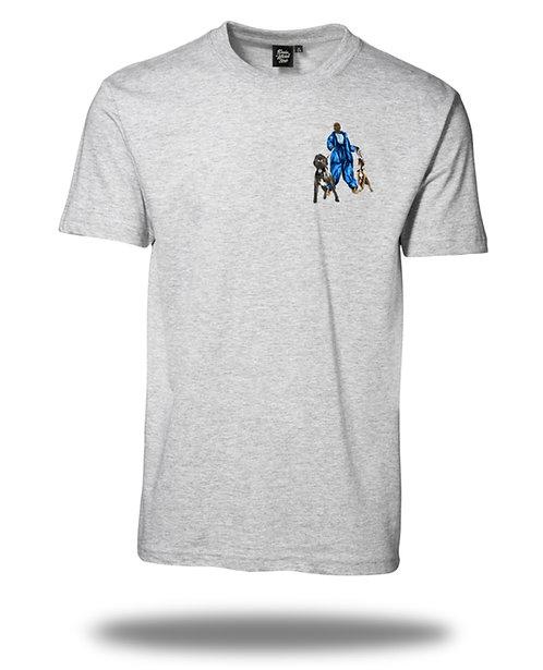 DEAD KINGZ - DMX T-Shirt