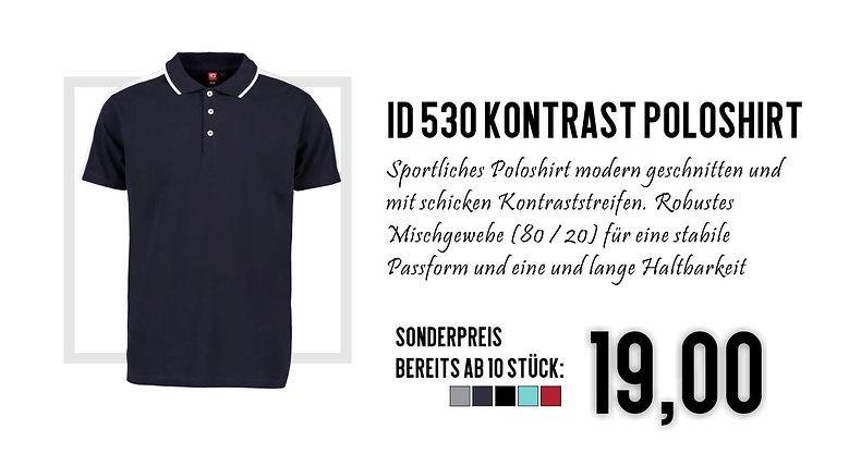 Poloshirt.jpg