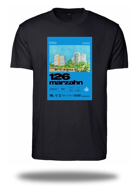 Marzahn 126 Shirt
