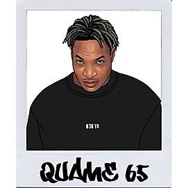 Quame65_Passfoto_Kleidermachenbeute.jpg