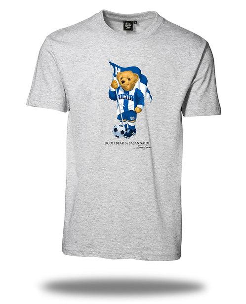 UCOH Bär Shirt