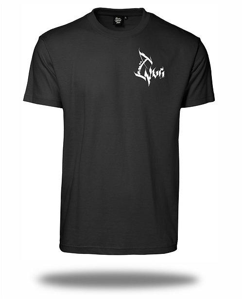 Q65 Shirt