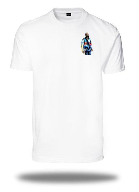 DEAD KINGZ - Nipsey Hussle T-Shirt
