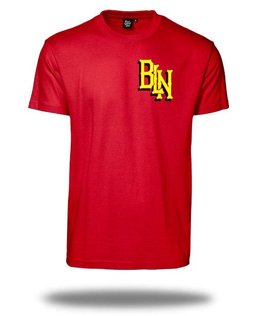 BLN Shirt