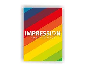 Impression_Berlin_Geschenkartikel_Messep
