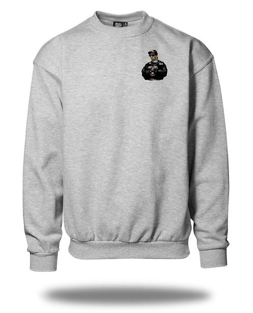 DEAD KINGZ - Eazy-E Sweatshirt