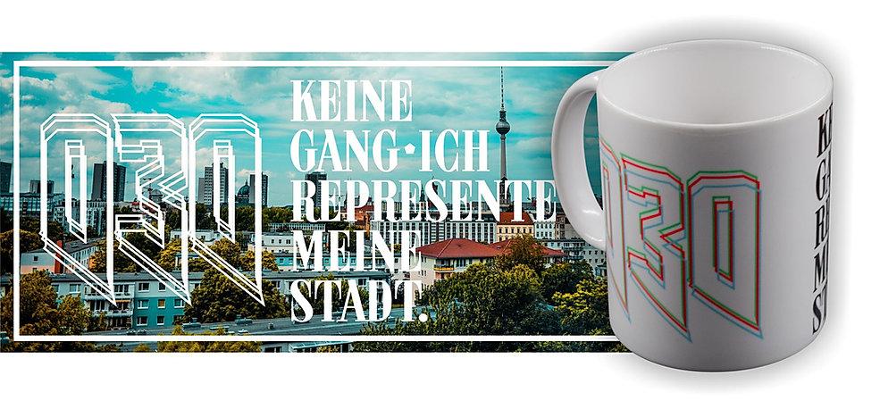 Berlin_Tasse_Null_Drei_Null_Keine_Gang_H