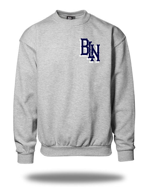 BLN Sweatshirt