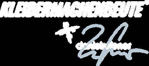 Logo_Druck_fertig.png