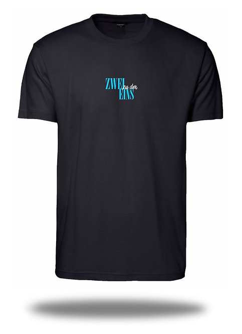 Moabit ZWEI EINS Shirt