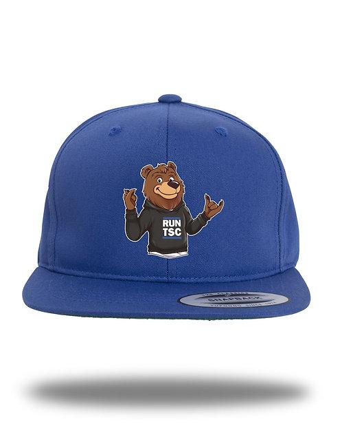 Friedenau Kids Cap Bär