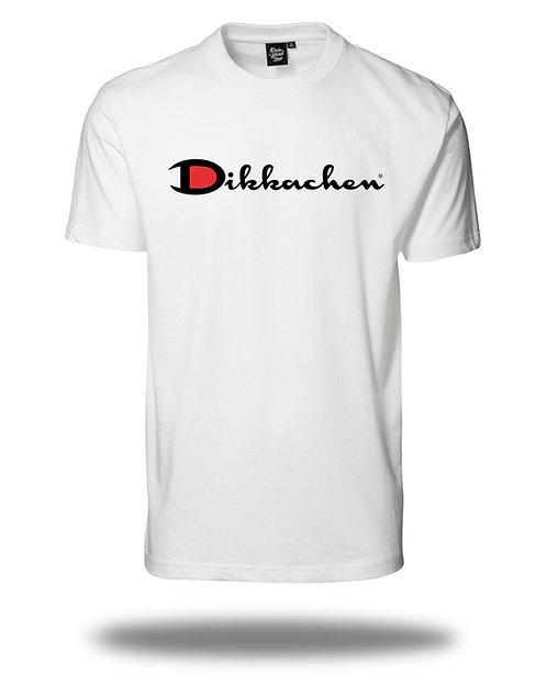 Dikkachen Pt. II T-Shirt