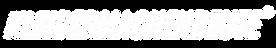 Logo_KMB_Schrift_weiss.png