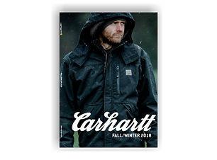 Carhartt_Berlin_Arbeitsbekleidung_günsti