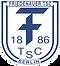 F.TSC_Logo.png