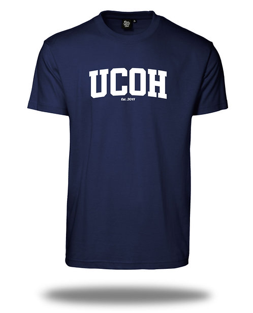 UCOH Logo Shirt