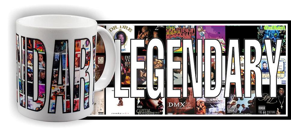 Legendary_Tasse_Hip_Hop_Cup_Rap_Best_Rec