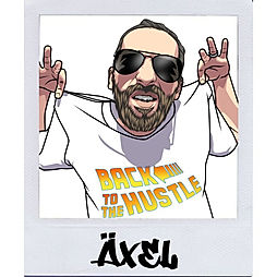 Axel_Passfoto_Kleidermachenbeute.jpg